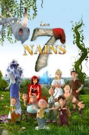Les Sept nains (2014)