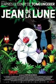 Jean de la Lune (2012)
