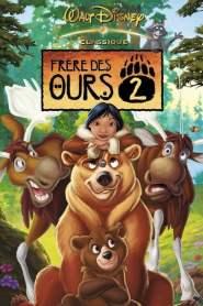 Frère des ours 2 (2006)