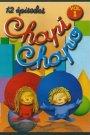 Chapi-Chapo (1974)