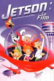 Les Jetsons : Le film (1990)