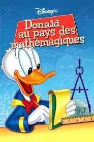 Donald au pays des Mathémagiques (1959)