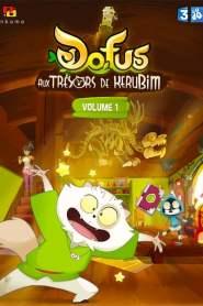 Dofus : Aux trésors de Kerubim Saison 1 VF