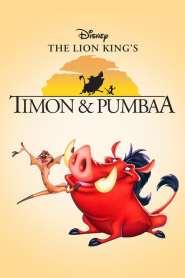 Timon et Pumbaa Saison 3 VF