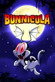 Bunnicula Saison 1 VF