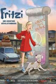 Fritzi (2019)