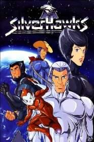 SilverHawks VF