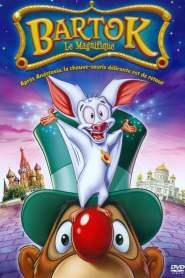 Bartok Le Magnifique (1999)