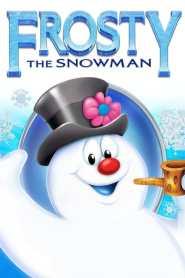 Frosty le bonhomme de neige (1969)