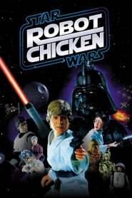 Robot Chicken: Star Wars Episode 1
