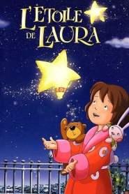 L'étoile de Laura (2004)