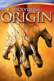 Wolverine: Origin (2009)