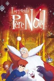 L'apprenti Père Noël (2010)