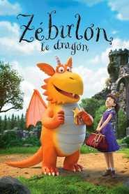 Zébulon, le dragon (2018)