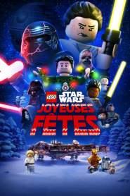 LEGO Star Wars – Joyeuses Fêtes (2020)