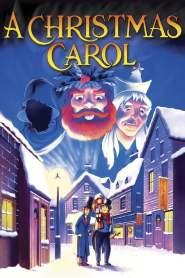 Un conte de Noël (1994)