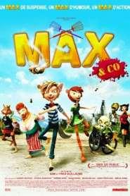Max & Co (2007)