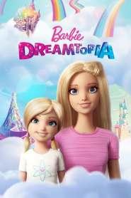 Barbie Dreamtopia (2016)