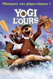 Yogi l'ours (2010)