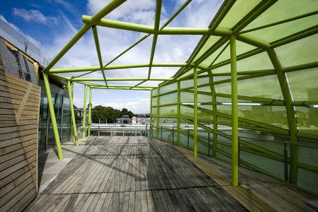 docks-en-seine-la-cite-de-la-mode-et-du-design-ce-sera-pour-mars-2012-13