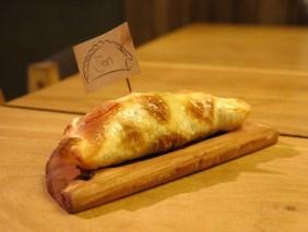 Empanada [http://www.moimessouliers.org/10-plats-argentins-qui-vous-feront-saliver/]