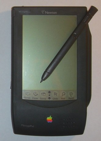 apple_newton_mp100