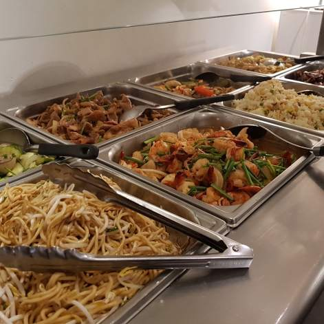 indo-cafe-buffet-plats