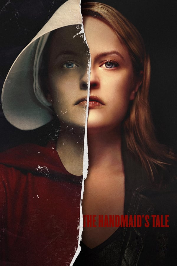 The HandmaidS Tale Saison 2 Streaming Vostfr