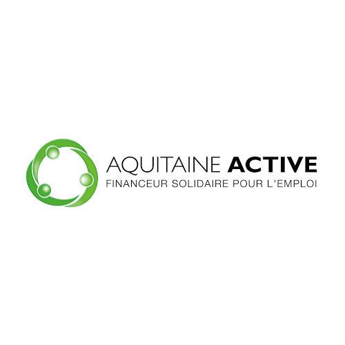 Aquitaine Active