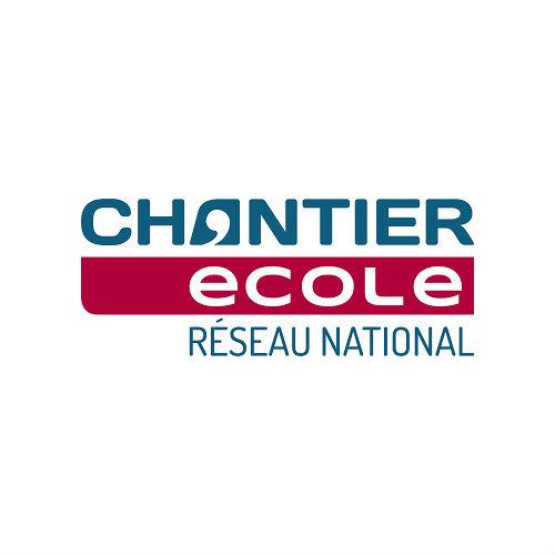Chantier Ecole Réseau National