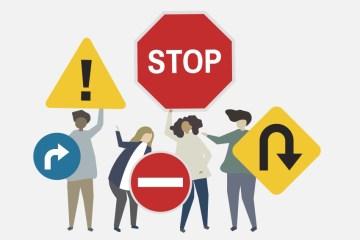 prévention des risques routiers