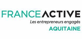 France Active Aquitaine