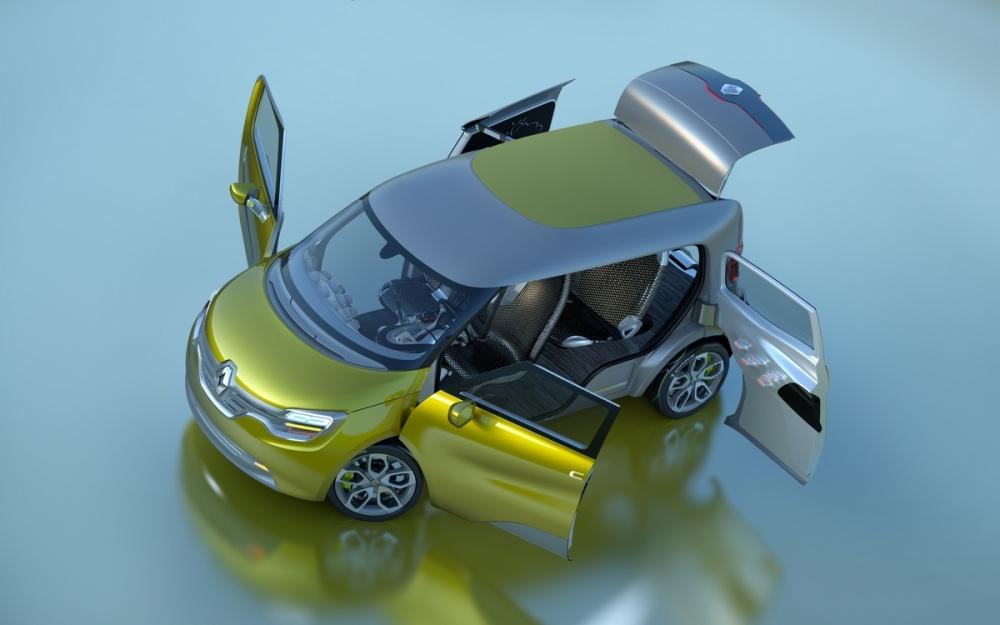 https://i1.wp.com/voiture.kidioui.fr/blog/wp-content/uploads/2011/07/Frendzy-renault.jpg