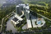 voi-village-falcon-hotel-aerial