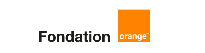 La Fondation Orange par son investissement auprès des talents lyriques à décidé de porter son aide au Concours Voix des Outre-Mer pour la formation et la promotion de nos voix ultra-marines.