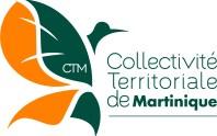 La collectivité territoriale de Martinique soutien le concours Voix des Outre-Mer