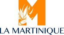 Le comité Martiniquais du Tourisme soutien du Concours Voix des Outre-Mer.