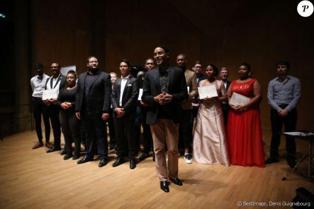 exclusif-fabrice-di-faco-grande-finale Concours voix des Outre Mer