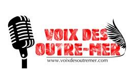 Voix des Outre-mer, le plus grand concours de chant de l'Outre-mer