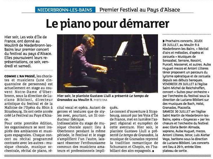 Presse 28-07-2016