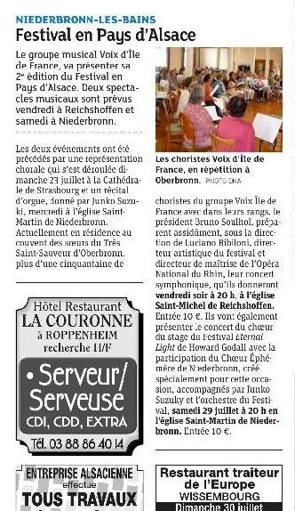 Presse 26-07-2017