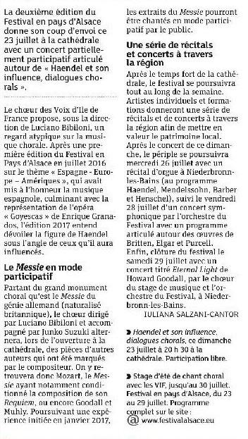 Presse 23-07-2017