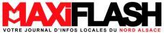 Logo Maxi Flash