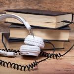 Livres audio islam