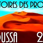 histoire des prophetes - prophete moussa - prophete islam