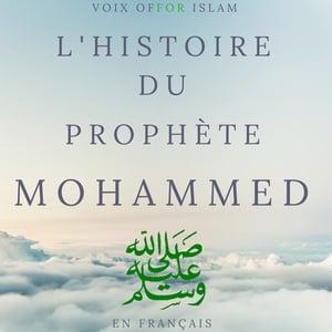 histoire du prophète mohamed