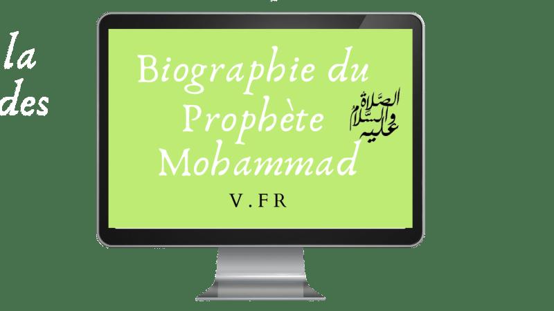 séries sur l'islam
