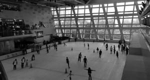 """Јавно предузеће ,,Спортски и пословни центар Војводина"""""""