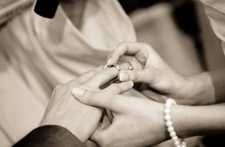 Сремска Митровица: Треће колективно венчање