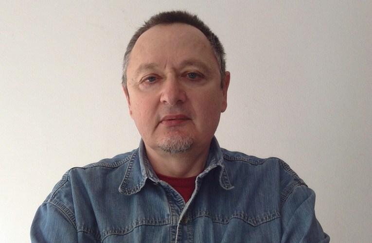 Esej o jugoslovenskom socijalizmu – Miroslav Samardžić